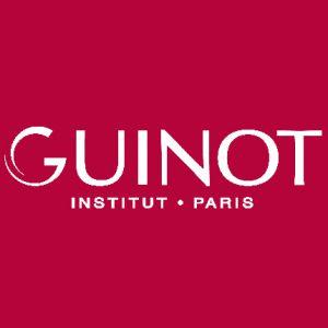 René Guinot Laura Capri