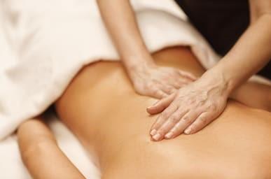 close-cropped-shot-professional-masseuse-260nw-641732542.jpg