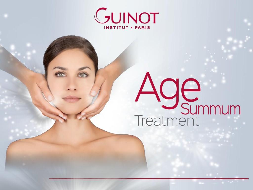 guinot-age-summum-1024x768.jpg