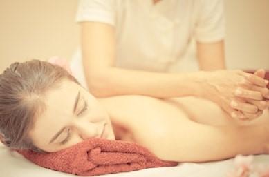thai-massage-using-elbow-woman-260nw-1006169428.jpg