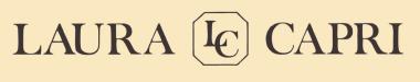 Institut de beauté laura capri