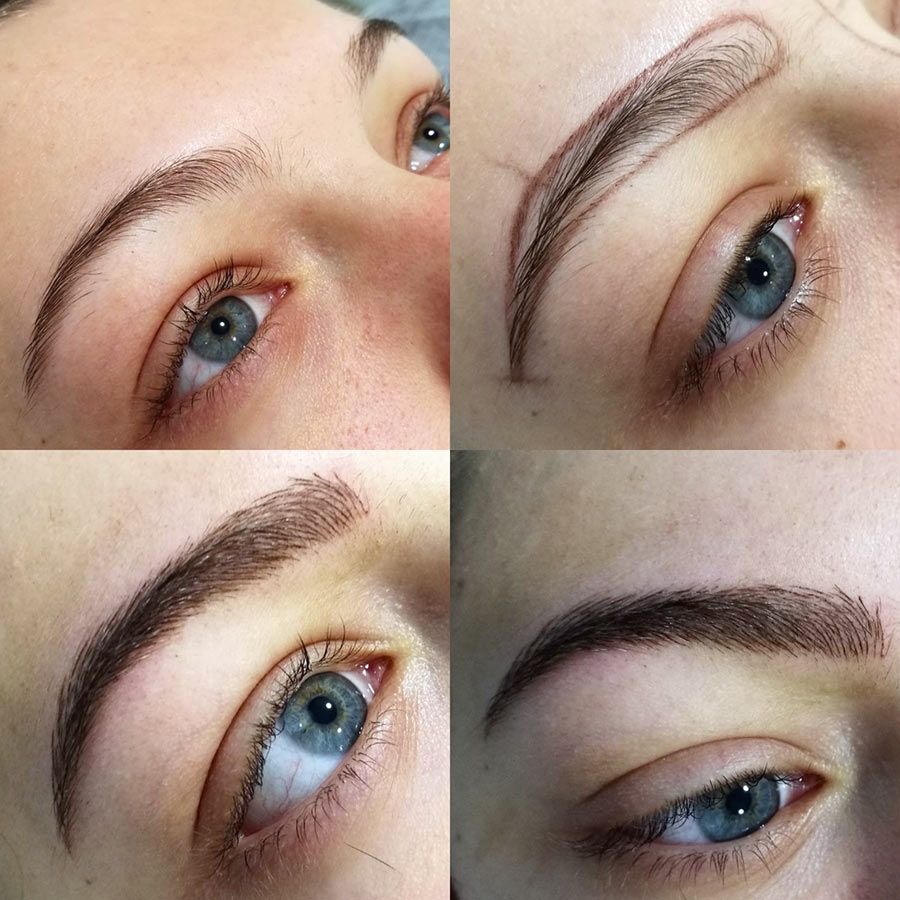 formation-microblading-paris