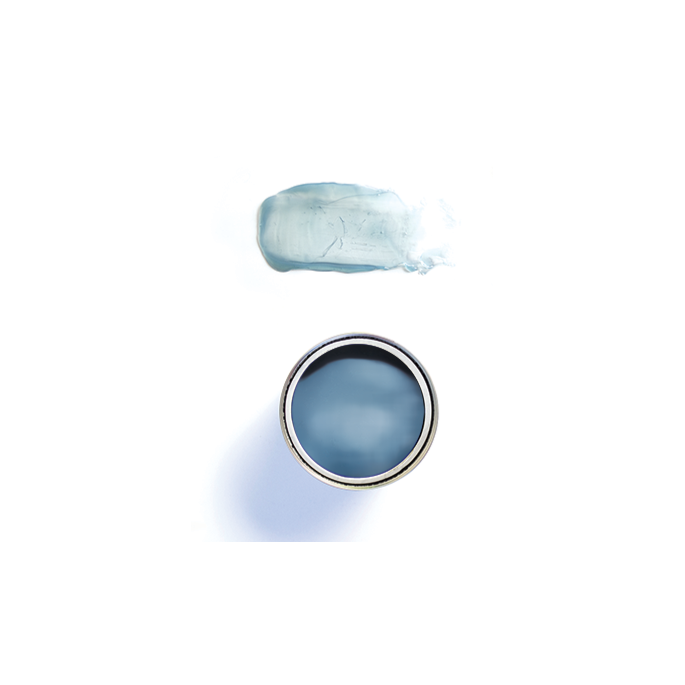 cire-pelable-en-pot-bleu